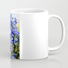 For Dad happy day. Coffee Mug