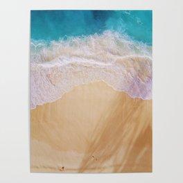 Sea Love II Poster