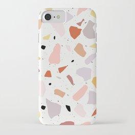 Terraza iPhone Case