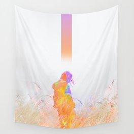 Sens Wall Tapestry