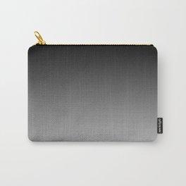 COAL / Plain Soft Mood Color Blends / iPhone Case Carry-All Pouch
