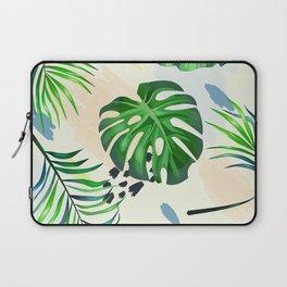 Quintana Laptop Sleeve