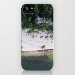 Bloodline iPhone Case