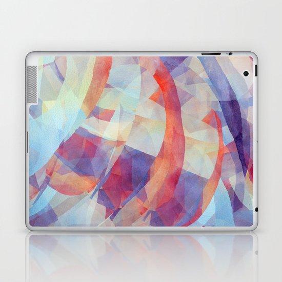 New Light Lays Bare Laptop & iPad Skin