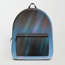 svl Backpack