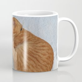 Ball of Cuteness Coffee Mug