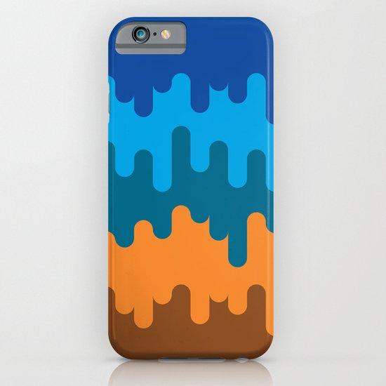 British Summer iPhone & iPod Case
