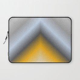 Brash Laptop Sleeve