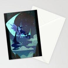 Lunas Stationery Cards