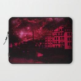Magic Norrköping Laptop Sleeve