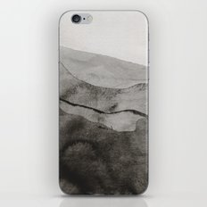 Ink Layers iPhone & iPod Skin