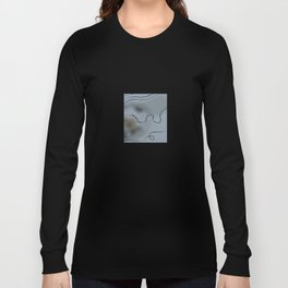 Sideral Ribbon Long Sleeve T-shirt