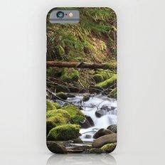Paradise Creek III Slim Case iPhone 6s