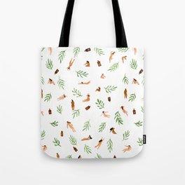 Piz Buin II Tote Bag