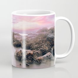 Phan Thiet Coffee Mug