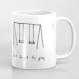 don't forget to play Coffee Mug