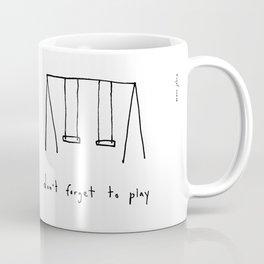don't forget to play Coffee Mug