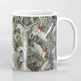 Shootat- Live for the Catch Hunting Coffee Mug