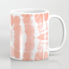 FESTIVAL SUMMER - WILD AND FREE - BLOOMING DAHLIA Coffee Mug