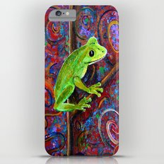 Tree Frog iPhone 6s Plus Slim Case