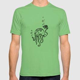 Jelliemen T-shirt