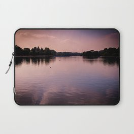 The Serpentine Laptop Sleeve