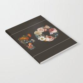 GTFO Notebook