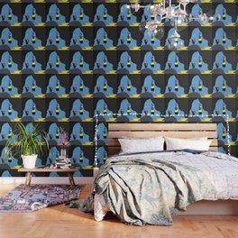 Amor Arrastrado Wallpaper