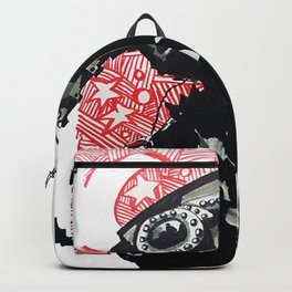 THE SANDMAN Backpack