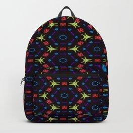 My Pet Monster Backpack