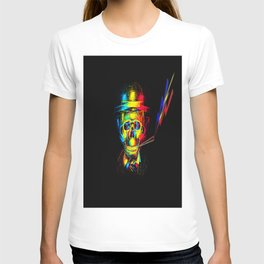 DarkBlack T-shirt