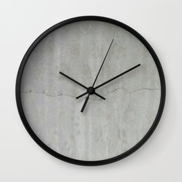 [dgD] Heart (threshold) Wall Clock