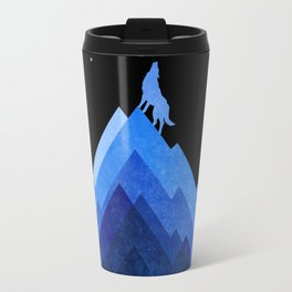 Moon Changer Travel Mug