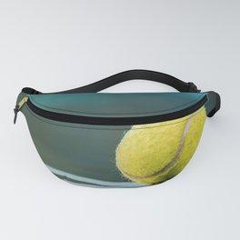 Tennis ball, sport Fanny Pack