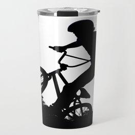 Sky Rider 2 Travel Mug
