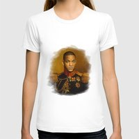 replaceface T-shirts featuring Will Smith - replaceface by replaceface