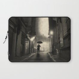 One of the Few Laptop Sleeve