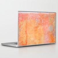 venus Laptop & iPad Skins featuring Venus by Fernando Vieira