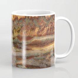 Idaho Gem Stone 36 Coffee Mug