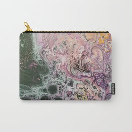 Pour6 Carry-All Pouch