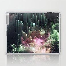 Erica Laptop & iPad Skin