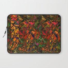 Untitled II Laptop Sleeve