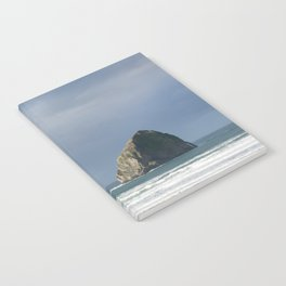 Cape Kiwanda Notebook