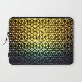 Asanoha 04 Laptop Sleeve