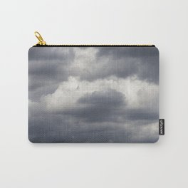 The Storms Approach Carry-All Pouch