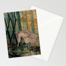 Cervus Stationery Cards
