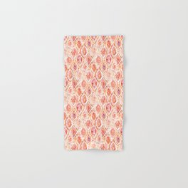 VULVATASTIC Lady Parts Hand & Bath Towel