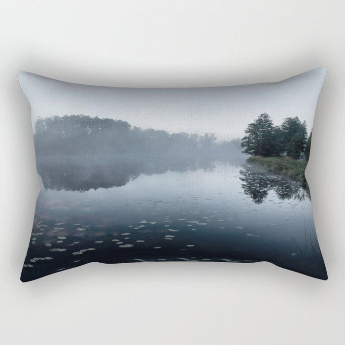 Soma Rectangular Pillow