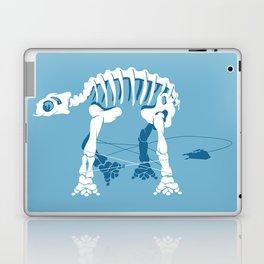 AT-ATACK! Laptop & iPad Skin