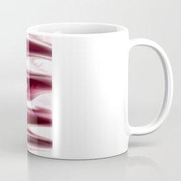 Movin (on up) Coffee Mug
